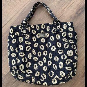 Marc Jacobs Nylon Handbag